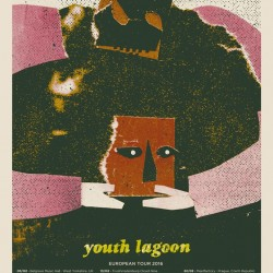 Youth Lagoon European Tour Dates: Tickets Now Available