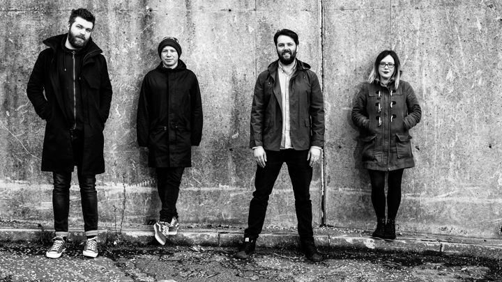 720x405-Minor-Victories---General-2---Brian-Sweeney---HIGH-RES
