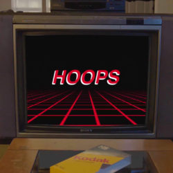"Hoops Share New Video for ""On Top"", Announce First North American Headline Tour in May"
