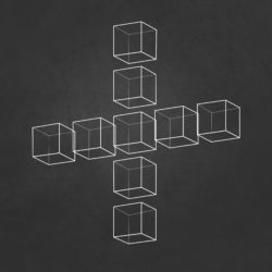"Hear Minor Victories' Orchestral Variation of ""Scattered Ashes"""