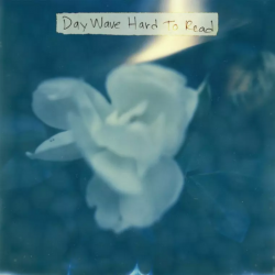 """Day Wave Announces New EP, Shares """"Gone"""""""