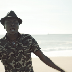 "Songhoy Blues Share Video for ""Yersi Yadda"""