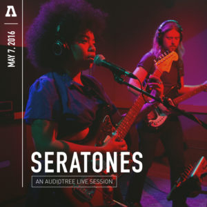 Seratones-Cover-300x300