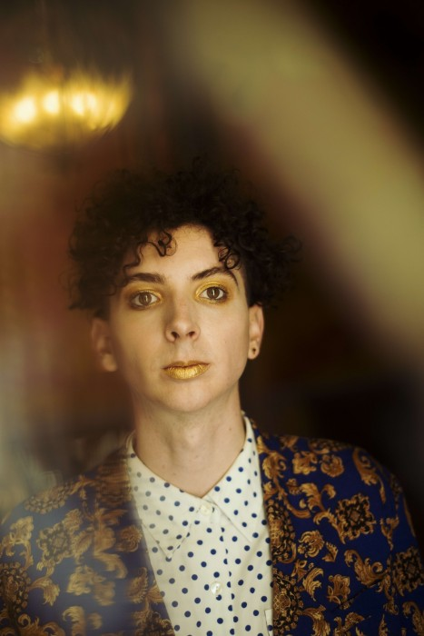 Youth Lagoon - press shot 1