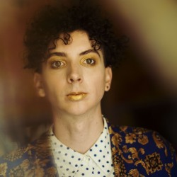Youth Lagoon Announce North American Tour