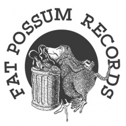 Fat Possum at SXSW