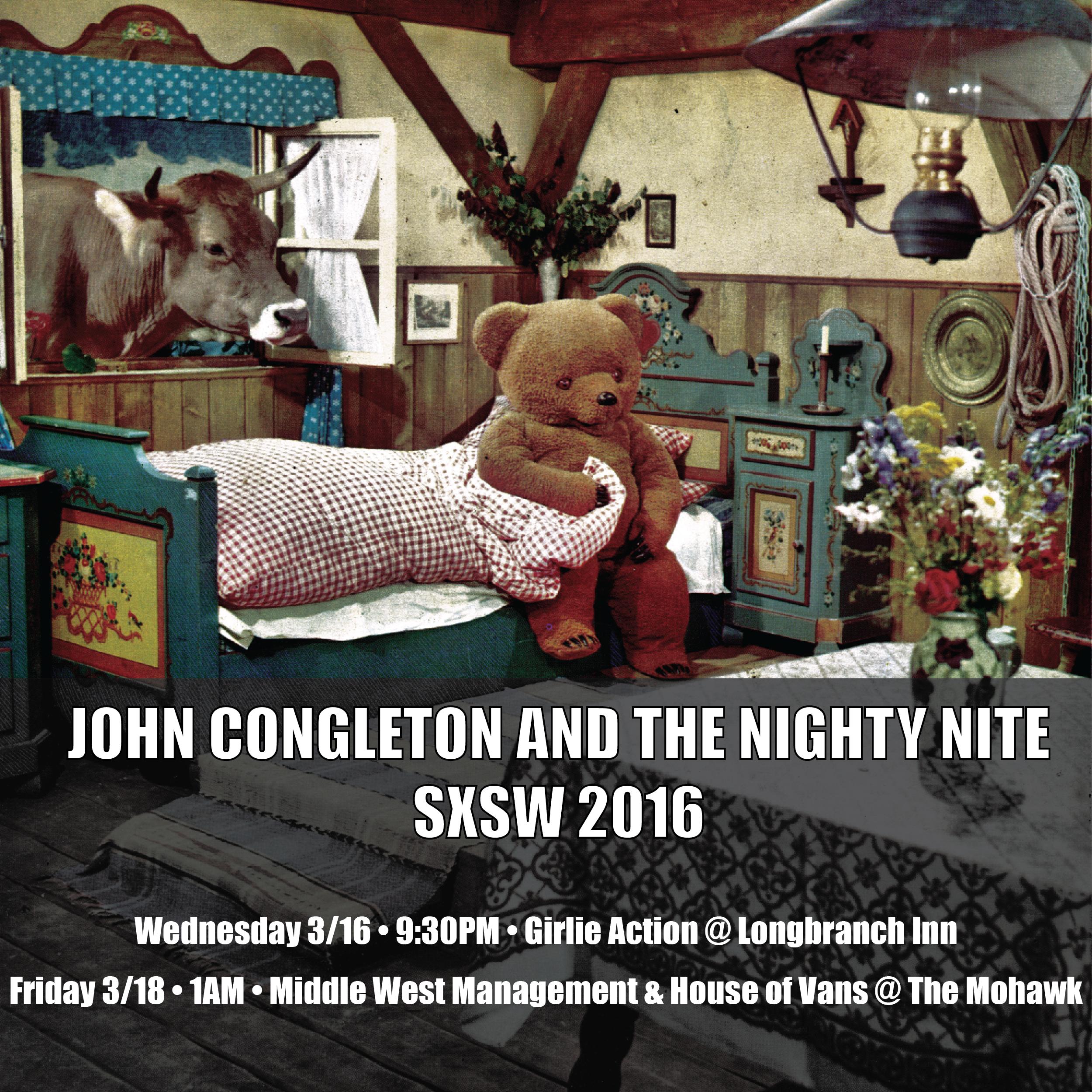 john congleton-01