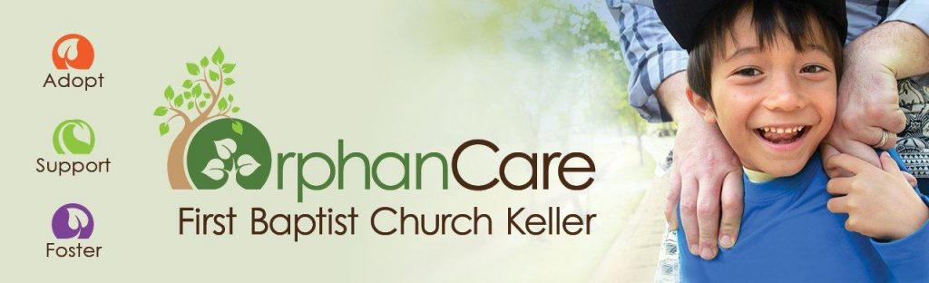 Orphan_Care_Web_banners_2016