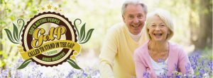 gap_senior_adults_web_header
