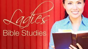 ladies_bible_studies_fall_2016_web_home_third