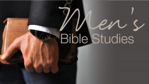 mens_bible_studies_fall2016_web_home_third