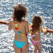 7-Night Western Mediterranean Cruise : MSC Armonia