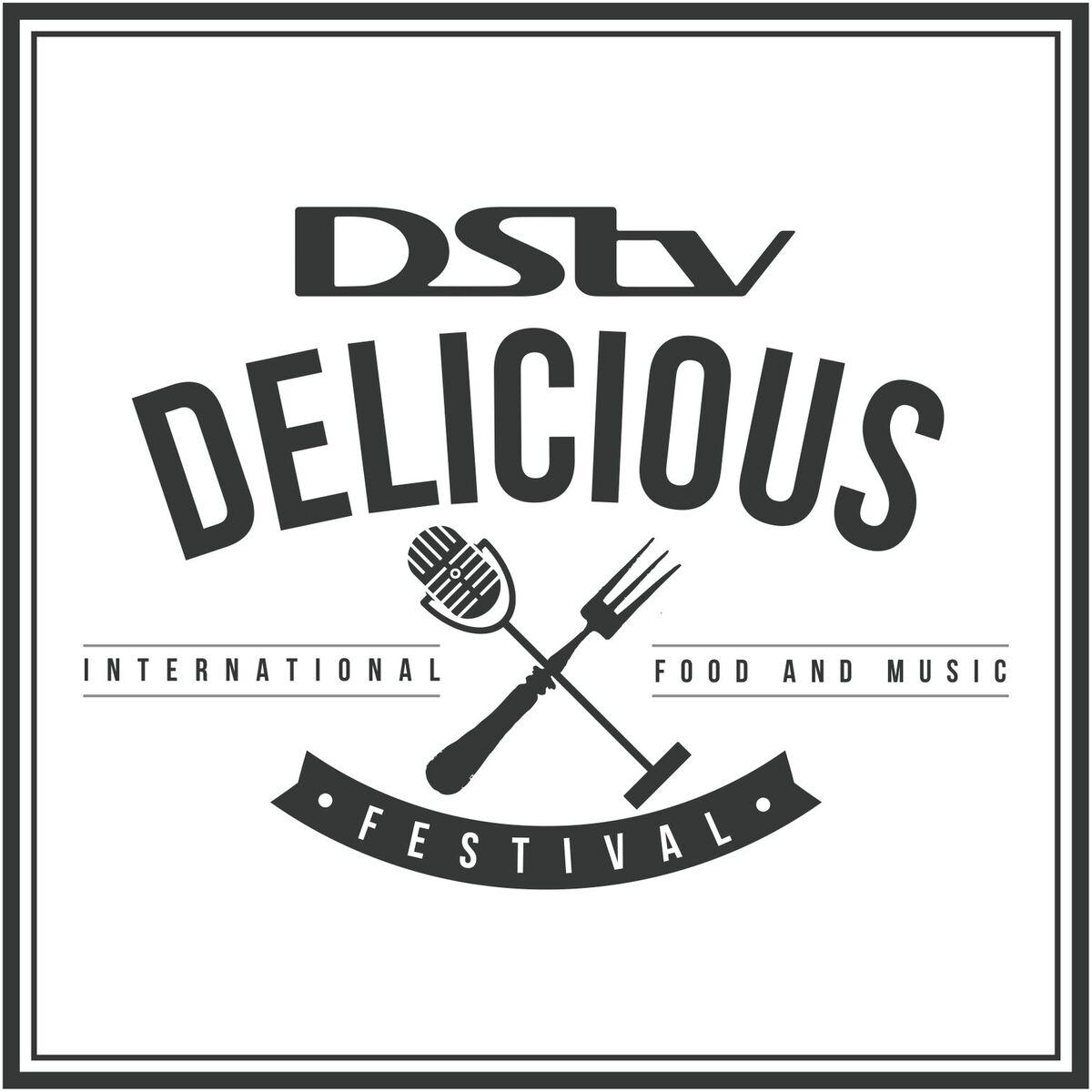 Johannesburg - Town Lodge Midrand : 3 Star Self-Drive