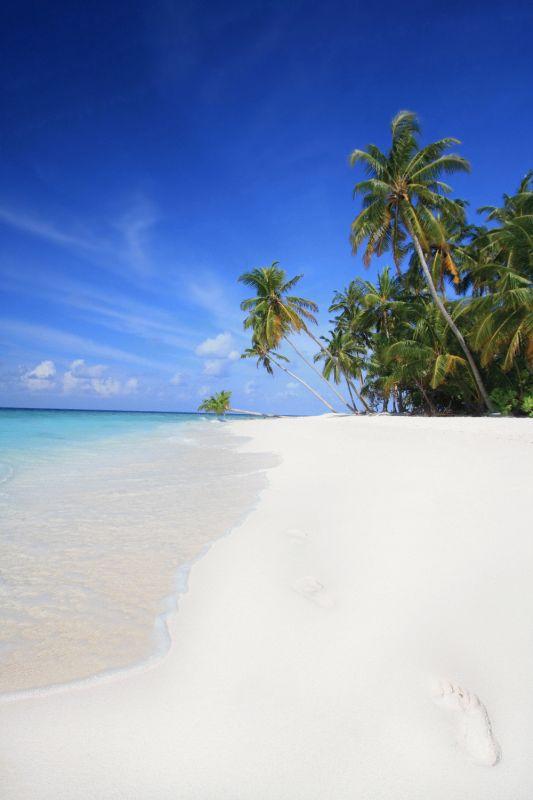 Mauritius - Emeraude Beach Attitude : 3 Star ex Johannesburg