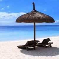 Mauritius - Radisson Blu Azuri Resort & Spa : 5 Star ex Johannesburg