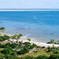 Mozambique - Diamonds Mequfi Beach Resort : 5 Star ex Johannesburg