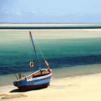 3-Night Portuguese Island Cruise : MSC Sinfonia