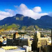 Cape Town - Protea Hotel Breakwater Lodge : 3 Star ex Johannesburg