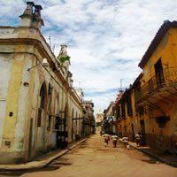 G Adventures : Cuba Libre - Havana to Havana - 8 Days