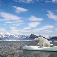 7-Night Alaska Cruise : Radiance of the Seas