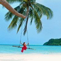Seychelles - DoubleTree by Hilton Allamanda : 4 Star ex Johannesburg