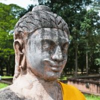G Adventures : Cambodia Experience - 9 Days