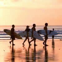 Bali - Grand Aston Bali Beach Resort & Spa : 4 Star ex Johannesburg
