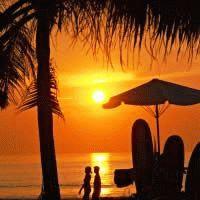 Bali - White Rose Hotel & Spa : 4 Star ex Johannesburg