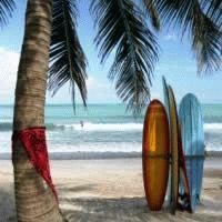 Bali - Maharani Beach Hotel : 3 Star ex Johannesburg