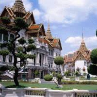 Bangkok - Mode Sathorn Hotel : 4 Star ex Johannesburg