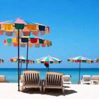 Phuket - Sunset Beach Resort : 3 Star ex Johannesburg