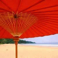 Phuket - Best Western Phuket Ocean Resort : 3 Star ex Johannesburg