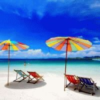 Phuket - Seaview Patong Hotel : 3 Star ex Johannesburg