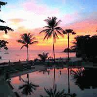 Phuket - Centara Karon Resort Phuket : 4 Star ex Johannesburg