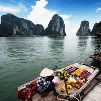 On The Go : Best of Vietnam - 13 Days