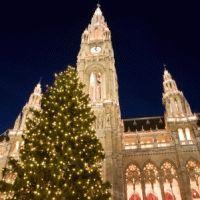 Insight : Christmas markets of Austria and Bavaria - 8 Days