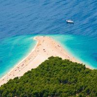 Busabout : Croatia Island Hopper - 8 Days