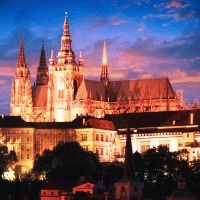 Insight : Christmas markets of Poland, Prague & Germany - 8 Days