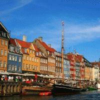 Insight : Spectacular Scandinavia & Fjords - 15 Days