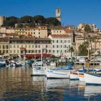 Contiki : European Highlights - 14 Days