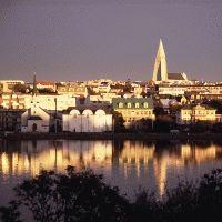 Topdeck : Iceland Adventure - 4 Days