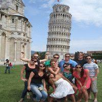 Contiki : Simply Italy - 12 Days