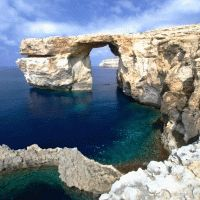 7-Night Italy, Malta, Spain & France Cruise : MSC Splendida