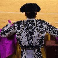 Trafalgar : Spanish Experience - 9 Days