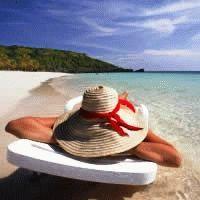 Mauritius - Maritim Resort & Spa Mauritius : 5 Star ex Johannesburg