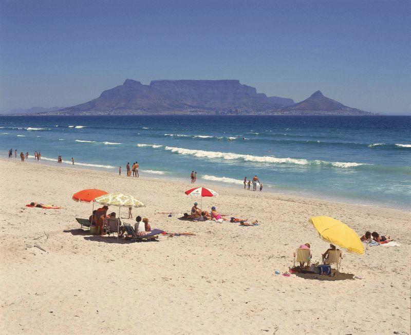 Cape Town - Simons Town Quayside Hotel : 4 Star ex Johannesburg