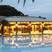Wild Coast - Wild Coast Sun Hotel : 3 Star ex Johannesburg
