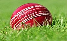 Cricket: 3rd Investec Test Match : 4 Star Land Only