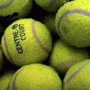 London - Wimbledon Baseline Programme 2017 : 3 Star ex Cape Town
