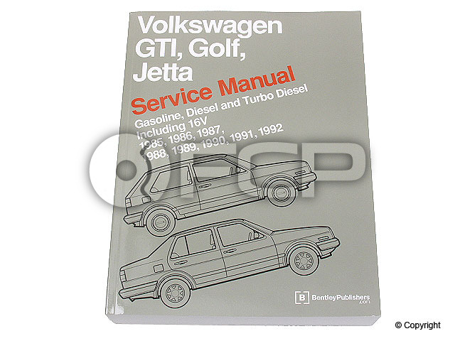 Contents contributed and discussions participated by marlin kitamura free vw workshop manuals fandeluxe Image collections